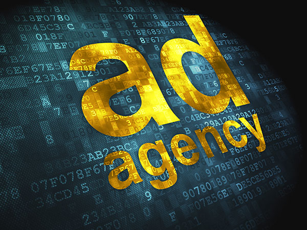 What Is So Fascinating About Advertising Agency?