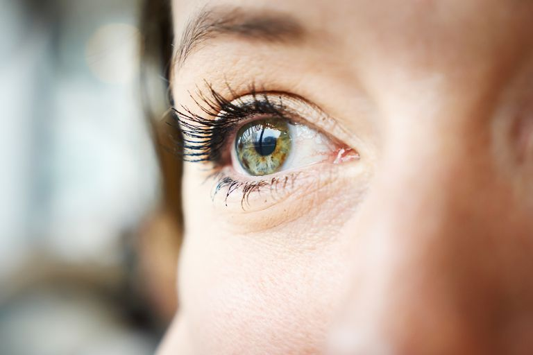 The Do This, Get That Guide On Dry Eyes