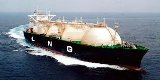 How Does Liquified Natural Gas (LNG) Operate ?
