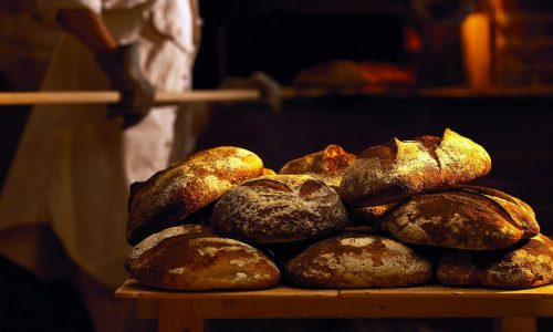 402484217-bakery-wallpapers